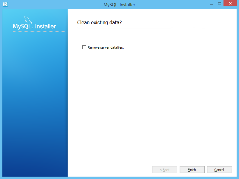 Yang's Notepad » Windows 8/8 1